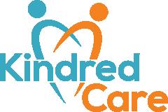 logo-kindred-care
